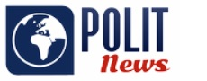 PolitNews
