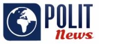 PolitNews