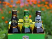 пиво Тиньков