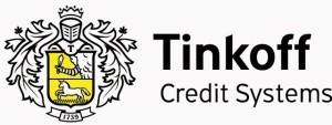tcs_bank