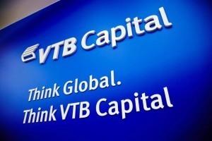 Покупка паев в ВТБ банк
