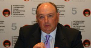 Вячеслав Кантор