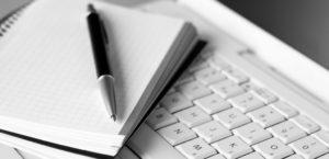 методы повышения уникальности текста